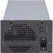 HPE AC Power Supply - Internal - 1400 W