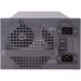 HPE AC Power Supply - Internal - 6000 W