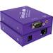 SmartAVI AR-100 Audio Extender