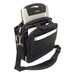 Panasonic Toughmate TBCCOMUJR-P Carrying Case Notebook - Ballistic Nylon