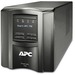 APC by Schneider Electric Smart-UPS SMT750I 750 VA Tower UPS - 750 VA/500 W - 230 V AC - 5 Minute Stand-by TimeTower
