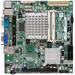 Supermicro X7SPE-H Server Motherboard - Intel Chipset - Socket BGA-559 - 4 GB DDR2 SDRAM Maximum RAM - DDR2-667/PC2-5300 - 2 x Memory Slots - Gigabit Ethernet - 6 x SATA Interfaces