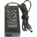 eReplacements 463958-001-ER AC Adapter - 65 W Output Power - 3.50 A Output Current
