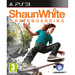 Ubisoft Shaun White Skateboarding - Sports Game - PlayStation 3