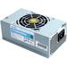 Antec MT-352 Micro ATX Power Supply - Micro ATX - 110 V AC, 220 V AC Input Voltage - 1 Fans - Internal - 88% Efficiency - 350 W