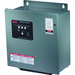 APC by Schneider Electric SurgeArrest PMF3XS-B Surge Suppressor - 120 V AC, 208 V AC Input - 120 V AC, 208 V AC Output