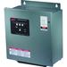 APC by Schneider Electric SurgeArrest PMP3XS-B Surge Suppressor - 120 V AC, 230 V AC Input - 120 V AC, 230 V AC Output