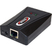 Bytecc BT-UP01 Network Storage Adapter - 1 x Storage Device - Fast Ethernet - 1 x Total USB Port(s) - Network (RJ-45)