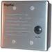 PagePac V-5330120 Speaker - Flush Mount, Surface Mount