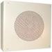 PagePac V-5330235 Speaker - White