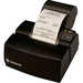"Addmaster IJ7200 Inkjet Printer - Monochrome - Desktop - Receipt Print - 2.75"" Print Width - 14 lps Mono - 300 x 288 dpi - Serial - 3"" Label Width"