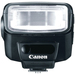 Canon Speedlite 270EX II Flashlight - E-TTL II, E-TTL - Guide Number 22 m/72 ft, 27 m/89 ft - Recycle Time 3.9 Second - 13.12 ft Range - AF Assist Beam - 2 x Batteries Supported - AA