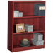 Global Genao Bookcase