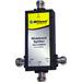 WilsonPro Signal Splitter - 3-way, 1-way - 2.70 GHz - 700 MHz to 2.70 GHz