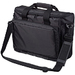 Canon LV-SC01 Carrying Case Projector