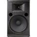 Electro-Voice Live X ELX115 400 W RMS - 1600 W PMPO Speaker - 2-way - Black - 50 Hz to 20 kHz - 8 Ohm - 95 dB Sensitivity