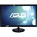 "Asus VS228H-P 21.5"" Full HD LED LCD Monitor - 16:9 - Black - 1920 x 1080 - 16.7 Million Colors - 250 cd/m² - 5 ms - 75 Hz Refresh Rate - HDMI - VGA"