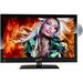 """Supersonic SC-1912 19"""" TV/DVD Combo - HDTV - 16:9 - 1366 x 768 - 720p - LED - ATSC - NTSC - 170° / 160° - HDMI - USB"""