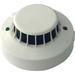 APC by Schneider Electric Uniflair 24V Relay for Remote Fire/Smoke Sensor