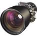 "Panasonic ET-ELW06 - 46 mm to 58 mm - f/2.3 - 2.8 - Zoom Lens - 1.8x Optical Zoom - 5.5""Diameter"