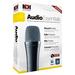 NCH Software Audio Essentials - Audio Editing Retail - Mac, PC - English, Spanish