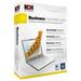 NCH Software Business Essentials Suite - Management - Mac, PC