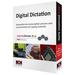 NCH Software Dictation Suite - Voice Recognition Retail - PC, Mac