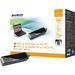AVerMedia AVerTV Volar Hybrid Q TV Tuner - Functions: TV Tuning, Video Recording, FM Tuning - USB - Electronic Program Guide