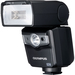 Olympus Electronic Flash FL-600R - FP TTL-AUTO, FP MANUAL, Automatic, TTL-AUTO, Manual - Guide Number 12 m/118.1 ft, 17 m/164 ft - 30° - 1 W Lamp Power - 4 x Batteries Supported - AA - Shoe Mount
