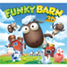 Ubisoft Funky Barn 3D - Simulation Game - Cartridge - Nintendo 3DS