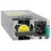 Intel 460W Common Redundant Power Supply FXX460GCRPS (Gold-Efficiency) - 460 W