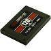 "VisionTek GoDrive 120 GB Solid State Drive - 2.5"" Internal - SATA (SATA/600) - 550 MB/s Maximum Read Transfer Rate - 3 Year Warranty"