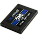 "VisionTek GoDrive 240 GB Solid State Drive - SATA (SATA/600) - 2.5"" Drive - Internal - 550 MB/s Maximum Read Transfer Rate - 520 MB/s Maximum Write Transfer Rate"