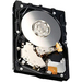 Lenovo 300GB 10K 6Gbps SAS 10000 RPM Hard Drive