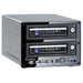 GeoVision GV-LX8CD2 Digital Video Recorder - H.264, MJPEG, AVI - Gigabit Ethernet - VGA - USB