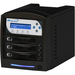 Vinpower Digital HDDShark Turbo Hard Drive Duplicator