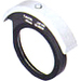 Canon 48mm Filter Holder