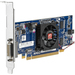 HP Radeon HD 6350 Graphic Card - 512 MB