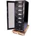 Eaton Preassembled BladeUPS - Bottom Entry 60 kW, 208V w/(1) Power Xpert SNMP/ModBus - Tower - 5 Minute Stand-by - 220 V AC Input - 228 V AC, 208 V AC, 120 V AC Output