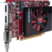 HP FirePro V4900 Graphic Card - 1 GB GDDR5 - 2560 x 1600 - DirectX 11.0, OpenGL 4.2 - 2 x DisplayPortDVI - PC - 3 x Monitors Supported