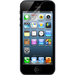 Belkin Screen Guard Anti-Smudge Screen Protector for iPhone 5 - iPhone - Fingerprint Resistant, Scratch Proof