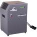 Garner HD-3WXL Hard Drive Degausser - Compact - Gray