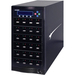 Kanguru 1-To-23 USB Duplicator - 1-To-23 USB Duplicator, TAA Compliant