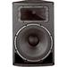 JBL Professional AC2215/00 2-way Speaker - 250 W RMS - White - 50 Hz to 17 kHz - 8 Ohm
