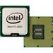 Cisco Intel Xeon E5-2407 Quad-core (4 Core) 2.20 GHz Processor Upgrade - Socket B2 LGA-1356 - 1 Pack - 1 MB - 10 MB Cache - 6.40 GT/s QPI - 5 GT/s DMI - 64-bit Processing - 32 nm - 80 W - 1.4 V DC