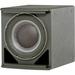 JBL Professional ASB6112 Woofer - 700 W RMS - White - 43 Hz to 1 kHz - 8 Ohm