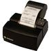 "Addmaster IJ7100 Inkjet Printer - Monochrome - Desktop - Receipt Print - 2.75"" Print Width - 5 lps Mono - 96 x 144 dpi - Serial - 5.50"" Label Width"