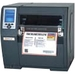 Datamax-O'Neil H-Class H-8308X Direct Thermal/Thermal Transfer Printer - Monochrome - Desktop - Label Print