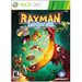 Ubisoft Rayman Legends - Action/Adventure Game - DVD-ROM - Xbox 360