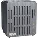 Tripp Lite 1000W Line Conditioner w/ AVR / Surge Protection 230V 4A 50/60Hz C13 2x5-15R Power Conditioner - 220V AC 1000W